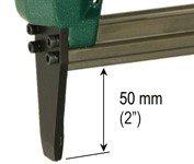 3f0df6a084f Klambripüstol OMER 80.16 pneumaatiline. Klambri seeria: ...